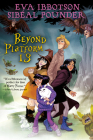 Beyond Platform 13 Cover Image