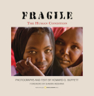 Fragile: The Human Condition Cover Image