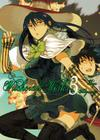 Witchcraft Works, Volume 3 Cover Image