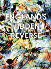 England's Hidden Reverse, Second Edition: A Secret History of the Esoteric Underground Cover Image