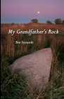 My Grandfather's Rock Cover Image