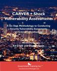 Carver + Shock Vulnerability Assessment Tool Cover Image