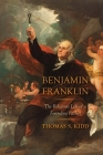 Benjamin Franklin: The Religious Life of a Founding Father Cover Image