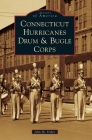 Connecticut Hurricanes Drum & Bugle Corps Cover Image
