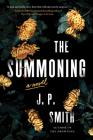 Summoning Cover Image