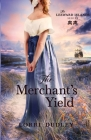 The Merchant's Yield Cover Image