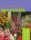 Pictorial Guide to Perennials Cover Image