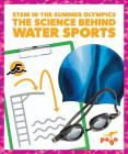 The Science Behind Water Sports Cover Image