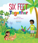 Six Feet Together Cover Image