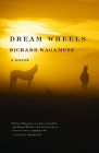Dream Wheels Cover Image