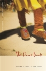 The Dance Boots: Stories (Flannery O'Connor Award for Short Fiction #72) Cover Image
