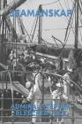 Seamanskap Cover Image