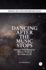 Dancing After The Music Stops Cover Image