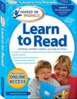 Hooked on Phonics Learn to Read - Level 8: Early Fluent Readers (Second Grade   Ages 7-8) Cover Image