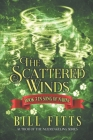 The Scattered Winds (Song of Narne #3) Cover Image