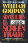Adventures in the Screen Trade Cover Image