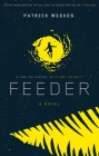 Feeder Cover Image
