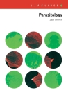 Parasitology (Lifelines in Life Science) Cover Image