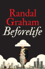 Beforelife Cover Image
