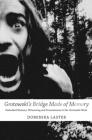 Grotowski's Bridge Made of Memory: Embodied Memory, Witnessing and Transmission in the Grotowski Work Cover Image