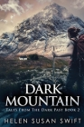 Dark Mountain: Large Print Edition Cover Image