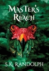 MasTer's Reach Cover Image