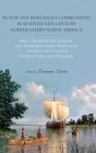 Dutch and Indigenous Communities in Seventeenth-Century Northeastern North America Cover Image
