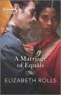 A Marriage of Equals Cover Image