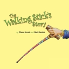 The Walking Stick's Story Cover Image