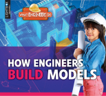 How Engineers Build Models Cover Image