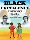 Black Excellence Cover Image