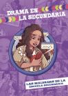 Las Malvadas de la Escuela Secundaria Cover Image