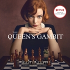The Queen's Gambit Lib/E Cover Image