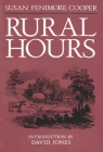 Rural Hours (New York State) Cover Image