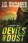 Devils and Dust: A Jack Keller Novel Cover Image