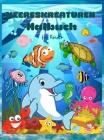 Weltraum-Malbuch für Kinder: Space Färbung Buch für Kinder.Amazing Färbung und Aktivität Buch für Kinder &Toodlers.Outer Space Färbung mit Planeten Cover Image