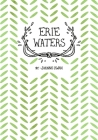 Erie Waters Cover Image