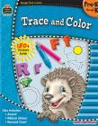 Ready-Set-Learn: Trace and Color Prek-K Cover Image