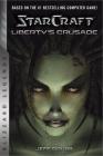Starcraft: Liberty's Crusade Cover Image
