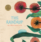 This Raindrop: Has a Billion Stories to Tell Cover Image