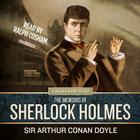 The Memoirs of Sherlock Holmes Cover Image