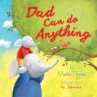 Dad Can Do Anything Cover Image