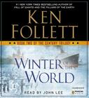 Winter of the World: Book Two of the Century Trilogy Cover Image