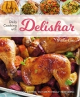 Daily Cooking with Delishar Cover Image