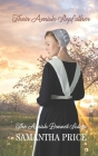 Their Amish Stepfather: Amish Romance Cover Image