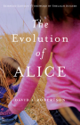 The Evolution of Alice Cover Image