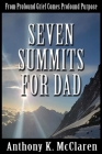 Seven Summits for Dad Cover Image