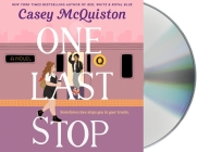 One Last Stop Cover Image