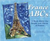France ABCs Cover Image