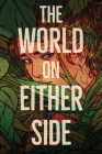 The World on Either Side Cover Image